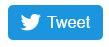 Twitter link button